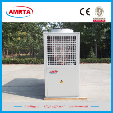 China for Offer Injection Machine Water Chiller,Plastic Injection Machine Chiller,Economical Injection Machine Water Chiller From China Manufacturer Cabinet Type Injection Machine Modular Chiller export to Vanuatu Wholesale