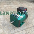 3KW-50KW Power Alternator Generator Price