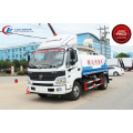 2019 New Cheap Price FOTON 5000litres water truck