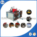 Busbar Processing Machine For Tube