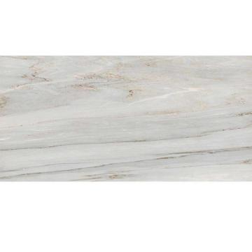 Marble floor tiles for living room ash