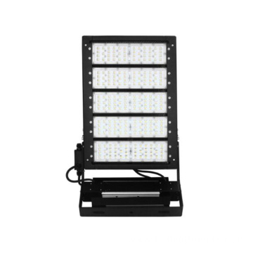 waterproof high lumen high quality 500w Led flood fixture