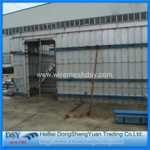 Aluminium Alloy Building Forms for Sales