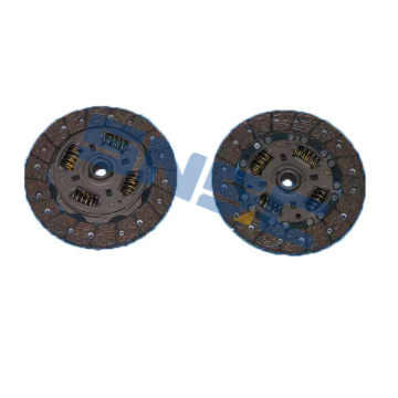 Chery Karry Q22B Q22E CAR PARTS CLUTCH PLATE