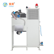 Dirty xylene IPA solvent recovery distillation plant