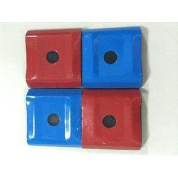 buiding material color steel roofing parts