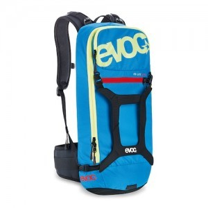 ANYONE USE BACKPACK