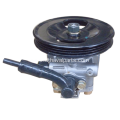 Great Wall Voleex C30 Power Steering Pump