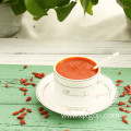 Best organic goji juice concentrate for health