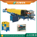 Metal Downspout Forming Machine
