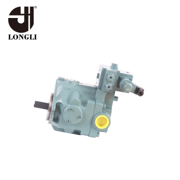 Daikin V Series Hydraulic Piston Pump