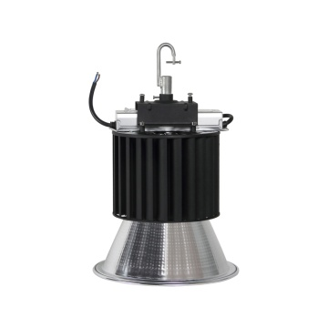 Bridgelux 3030 200w LED High Bay Lampe