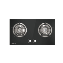 Glass Electrical Ceramic Hob Cooker Hob