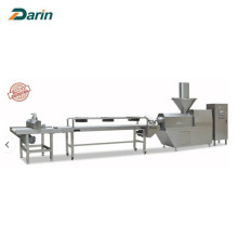 Pure Meat Soft Dog/Cat Training Treats Making Machine