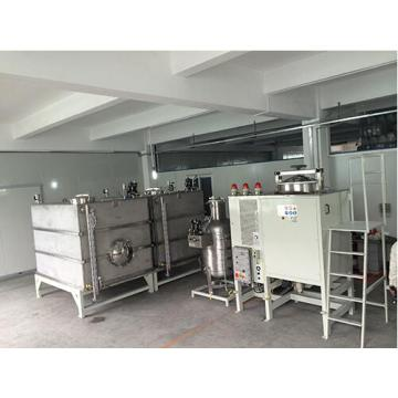 Best Quality for Propylene Oxide Recycling Machine Solvent Purification Equipment 425Ltr supply to Azerbaijan Importers
