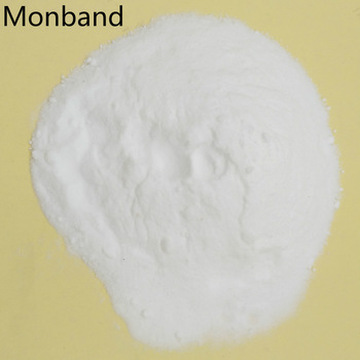 High Quality Food Grade Potassium Sulfate