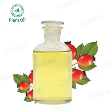 Pure Rose Hip Oil Rosehip Essential Oil