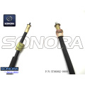 Qingqi Scooter QM125T-2 Speedometer cable