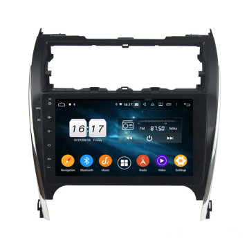 2 din car radio for Camry 2017