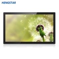 24inch RK3188 Android touch Tablet PC