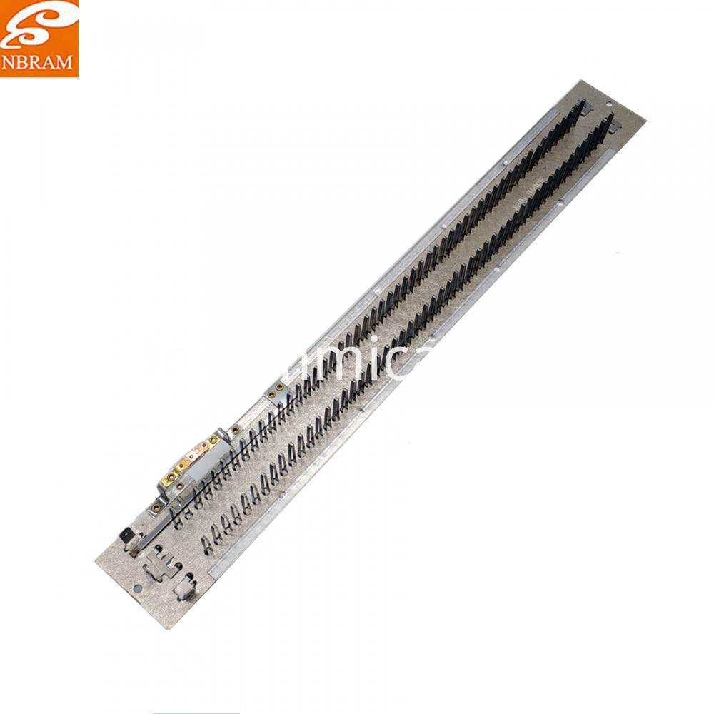 Mica Heating Element For Convector Heater