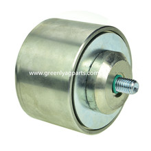 APV2799 Sharp Belt Tensioner