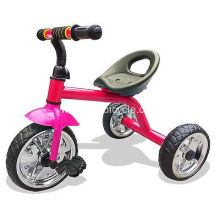 Child Bike Toy Baby Tricycle