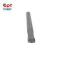 PCD cutters PCD diamond tools PCD end mills