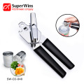 Kitchenware Multi-function Can Opener with Plastic Handle