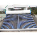 High-efficient Solar Geyser 300L