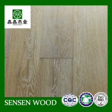 High quality V-Groove 12mm HDF laminate flooring