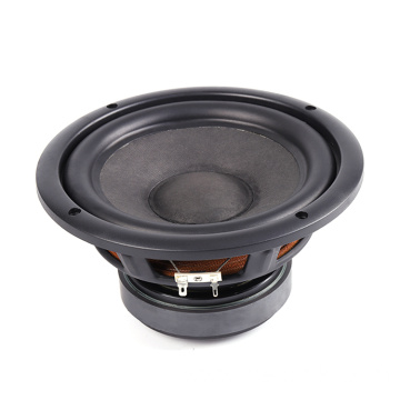 "10"" subwoofer Speaker Audio and Sets"