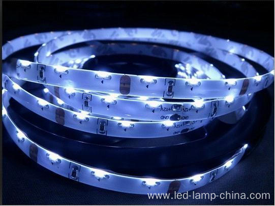 Dependable Performance High Lumen SMD335 Led Strip Light