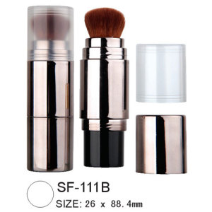 Cosmetics Packaging Specular Rods Concealer