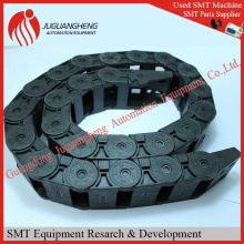 K4195A Flexible Track CP7 Tank Chain