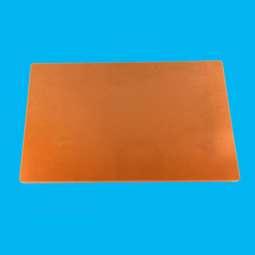 Best Electrical Thermal Bakelite Sheet