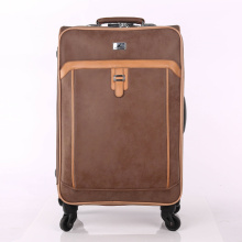 classical design and color Promotional's  style luggage
