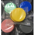Plastic Wall Plugs Nylon Cork Nylon Plugs