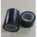 0.18mm Anti Static PTFE Tapes Without Liner