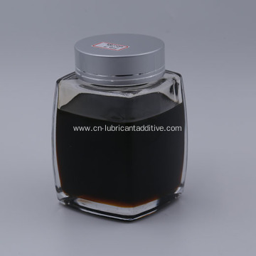 High Performance Emulsion Anti-rust Additive Package
