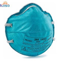 Anti dust Protection Shield Face Mask For Dust