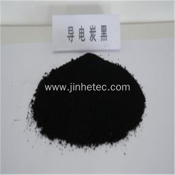 Carbon Black Powder Pigment for Paint and Ink