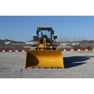 2018 SEM 3 TON Wheel Loader for sale