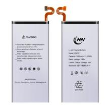 I-Samsung galaxy s8 cell cell battery