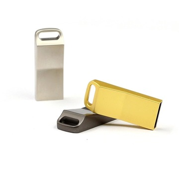 Hot sale Metal USB flash drive