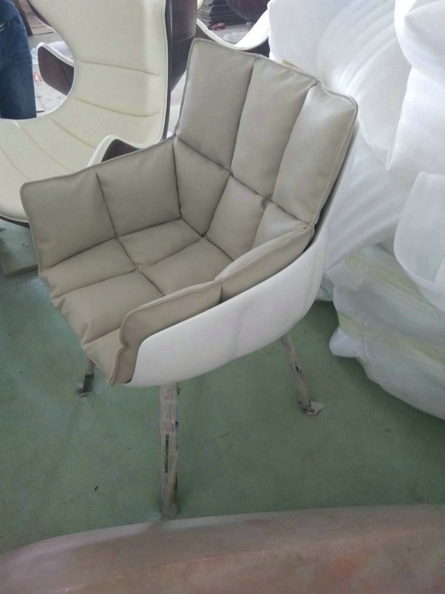 Replica Modern Husk Chair