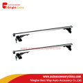 Aluminum Universal Car Roof Cross Bars