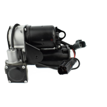 Factory Promotional for Air Suspension Compressor With Cover Air Suspension Compressor For LR3 LR4 2006-2013 LR061663 export to New Caledonia Suppliers