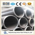 A335 p5 alloy pipe tubes