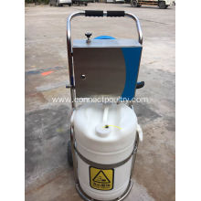 Hot sale for Sanitary Equipment Movable plant washing machine supply to Zimbabwe Manufacturer